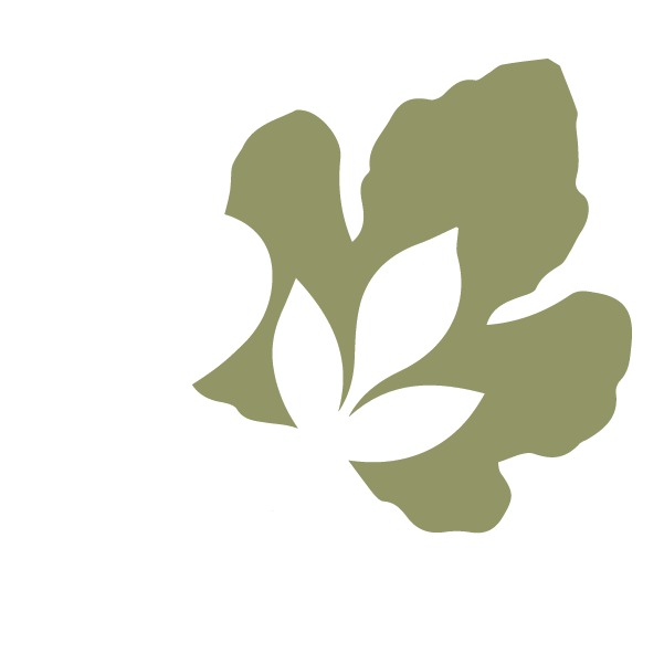 Fig & Ash logo